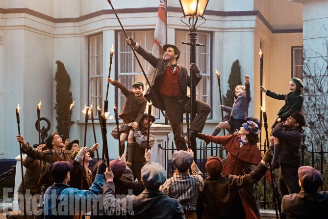 new-photos-and-details-for-disneys-marry-poppins-returns5