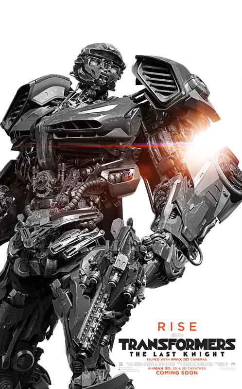 TF5_Intl_Online_Character_Vertical_Hot_Rod-_White.jpg