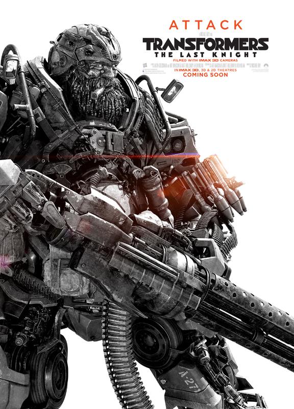 TF5_Intl_Online_Character_Vertical_Hound-_White.jpg