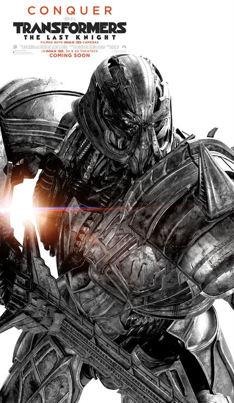 TF5_Intl_Online_Character_Vertical_Megatron-_Whit.jpg