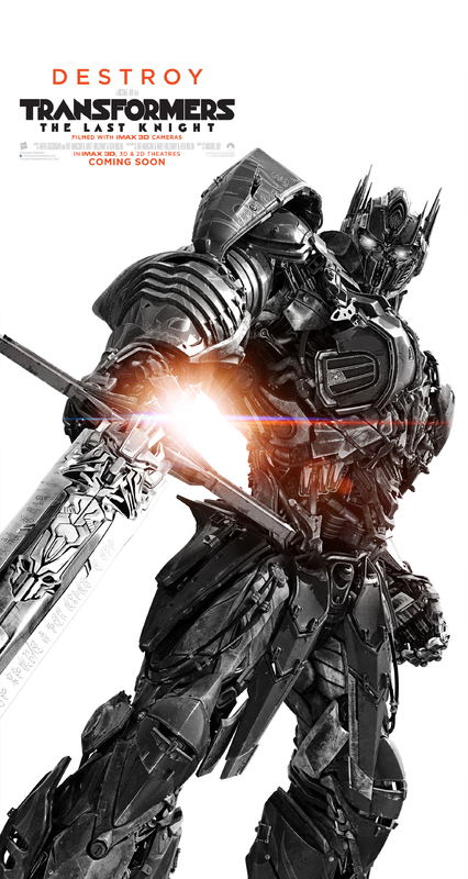 TF5_Intl_Online_Character_Vertical_Optimus-_White.jpg