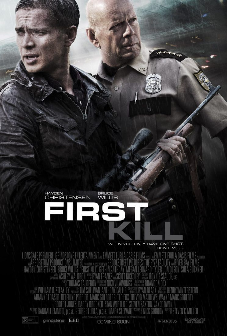 hayden-christensen-teams-up-bruce-willis-in-trailer-for-the-action-thriller-first-kill1
