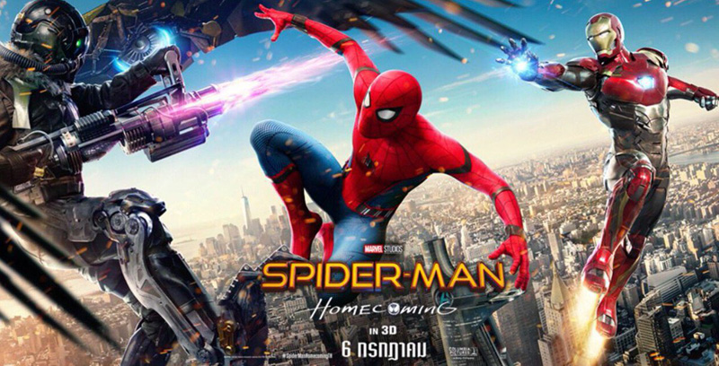 iron-man-and-spider-man-battle-the-vulture-in-new-posters-for-spider-man-homecoming-social