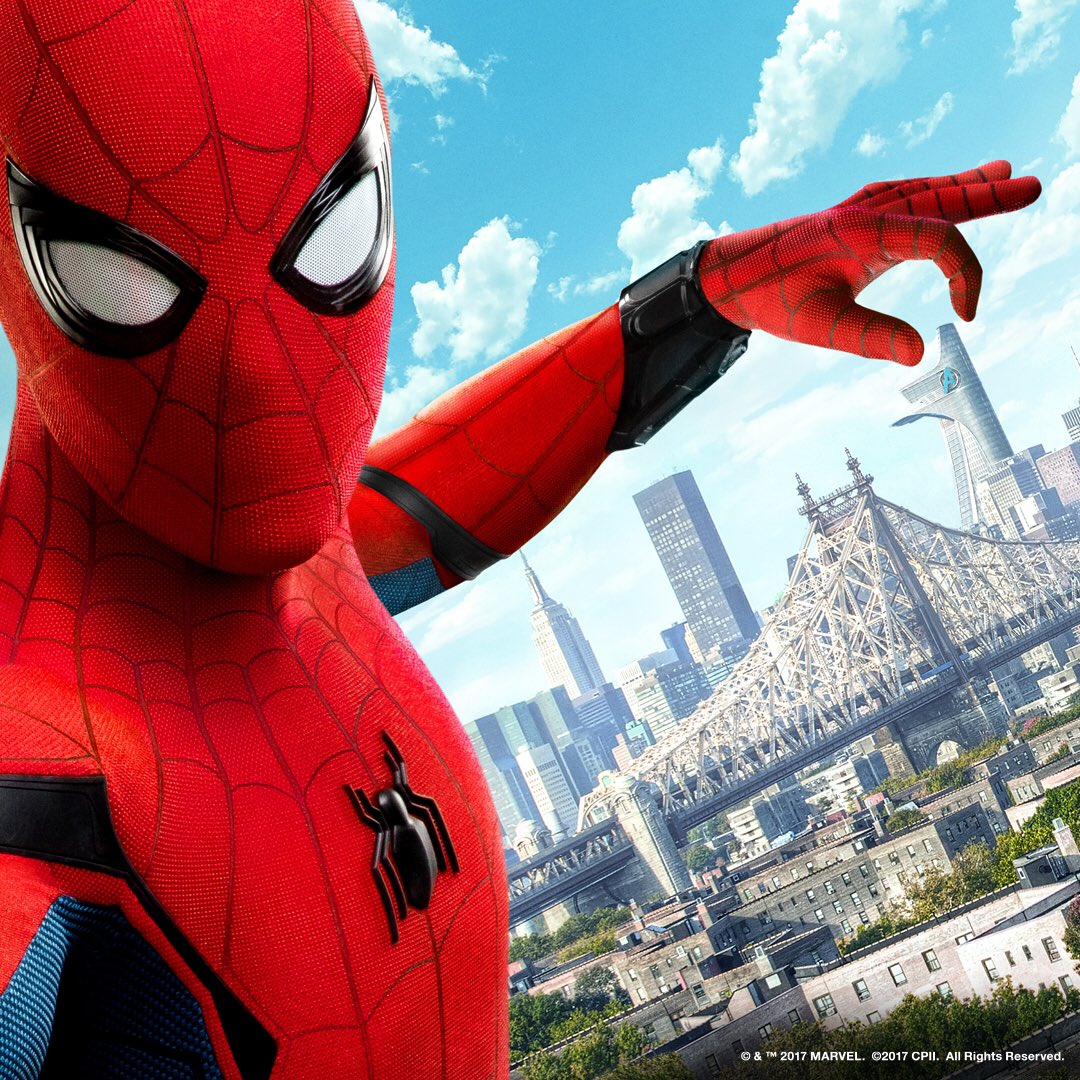 iron-man-and-spider-man-battle-the-vulture-in-new-posters-for-spider-man-homecoming67