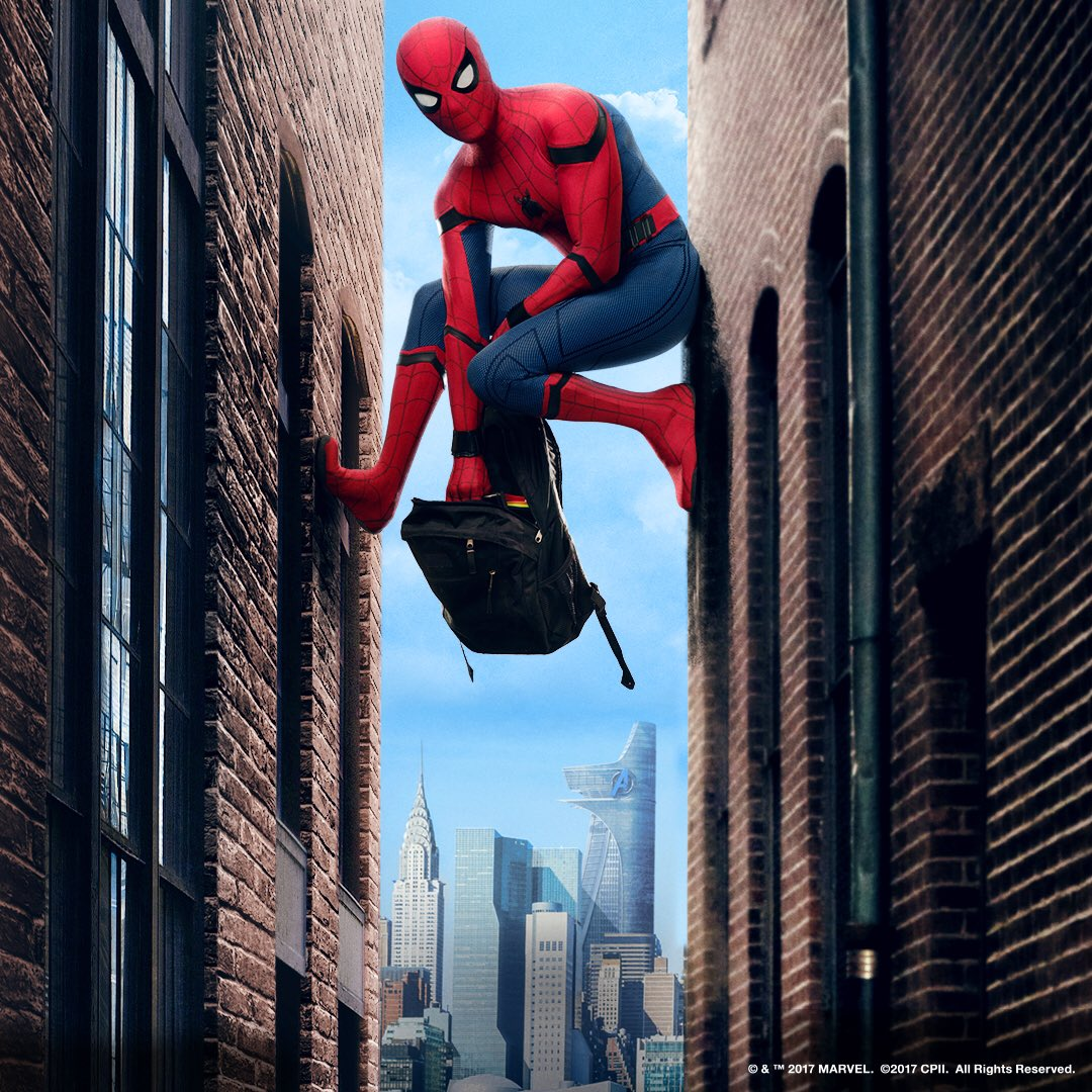 iron-man-and-spider-man-battle-the-vulture-in-new-posters-for-spider-man-homecoming83