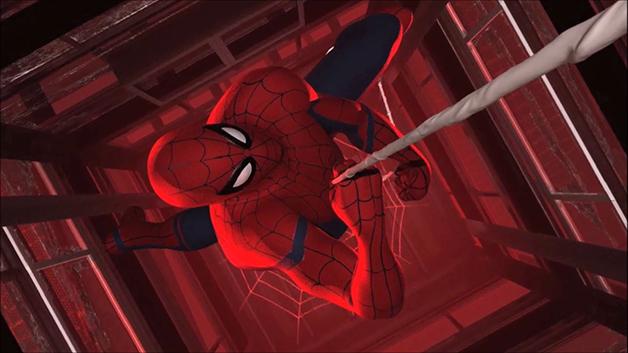 Spider_Man_Homecoming_Concept_Art_Five.jpg