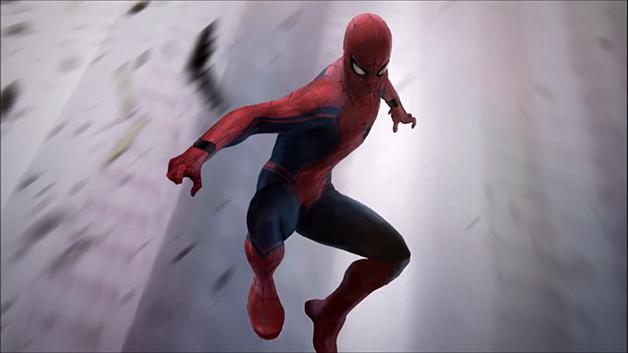 Spider_Man_Homecoming_Concept_Art_Three.jpg