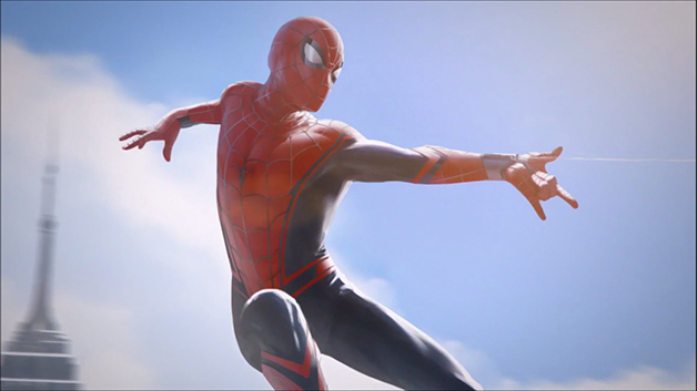Spider_Man_Homecoming_Concept_Art_Two.jpg