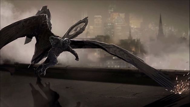 Spider_Man_Homecoming_Concept_Art_Vulture_Two.jpg