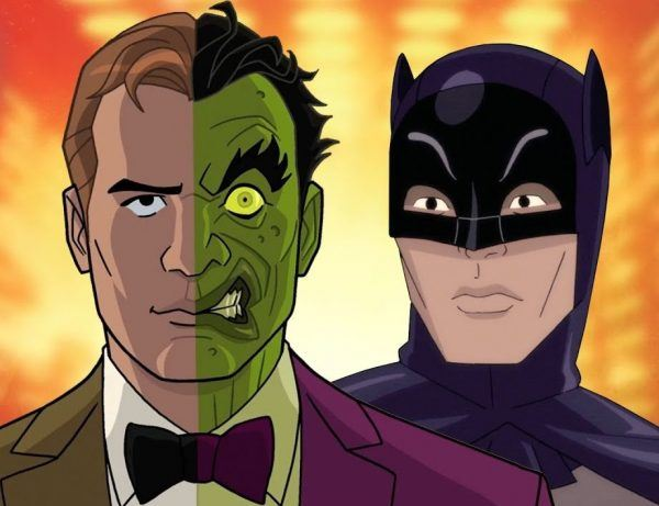 we-will-get-to-hear-adam-west-voice-batman-one-last-time-in-batman-vs-two-face3