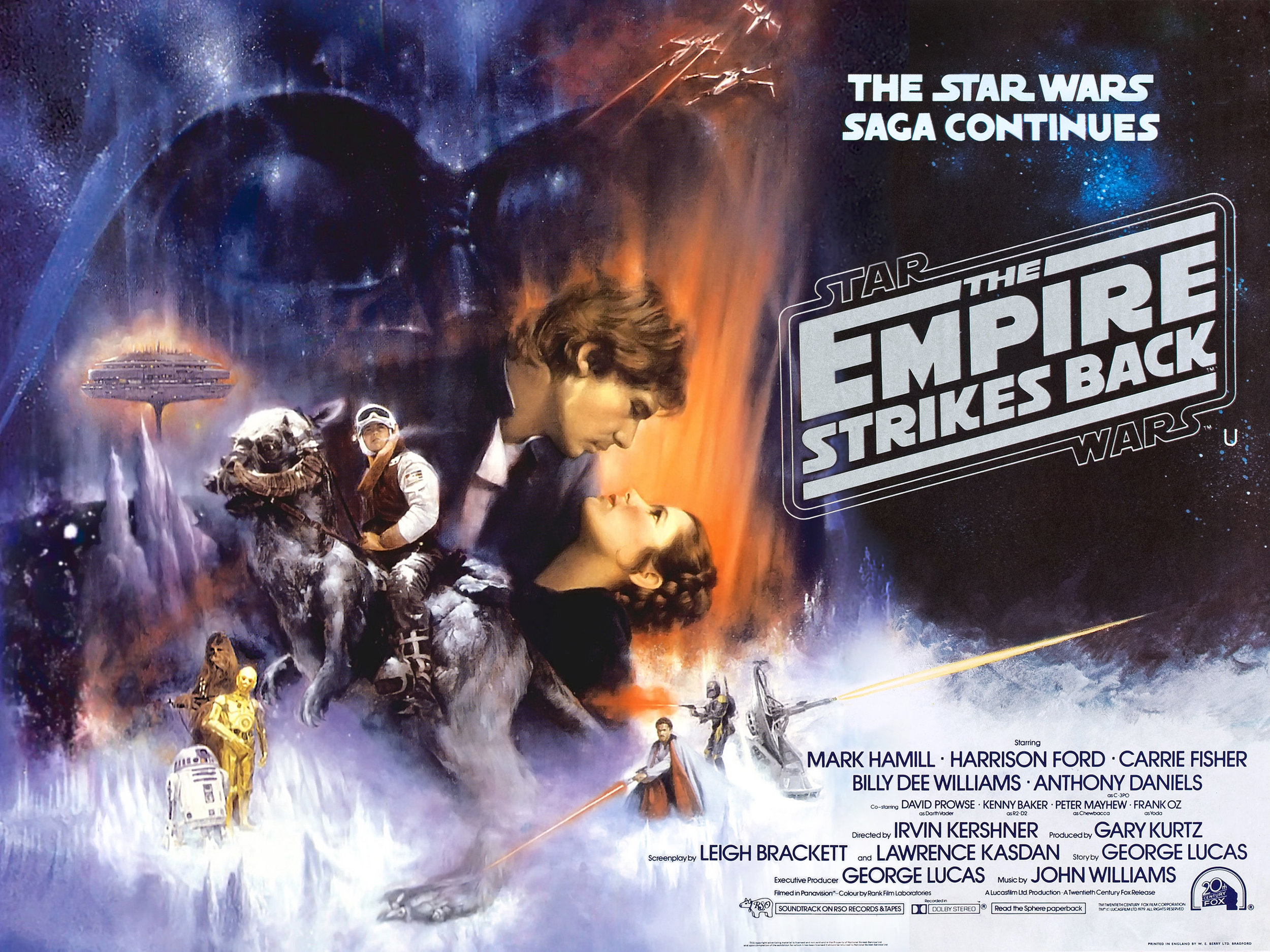 early-title-design-concepts-from-ralph-mcquarrie-for-the-empire-strikes-back1