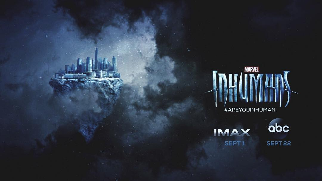 marvel-releases-two-new-inhumans-posters-and-reveals-the-tv-premiere-date5