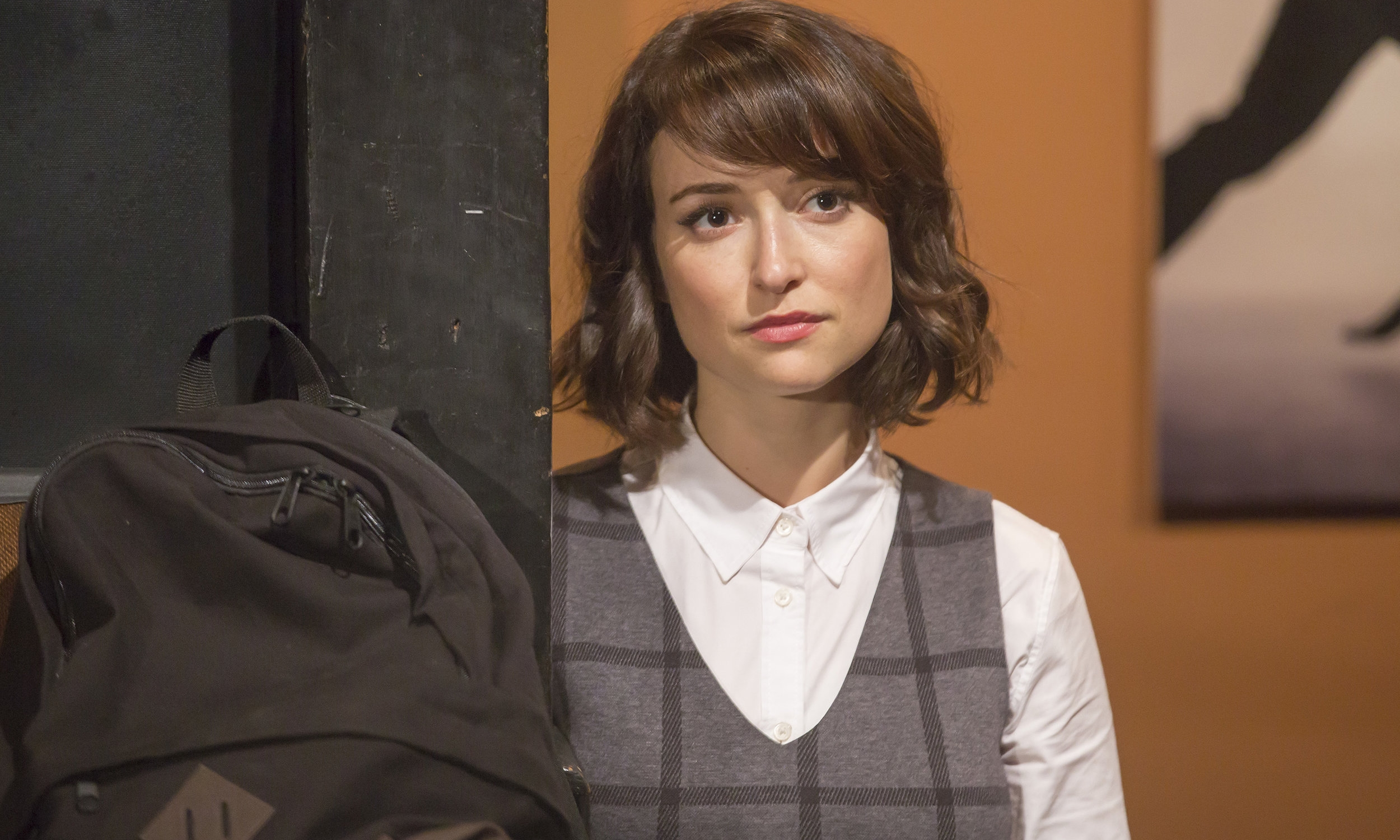 this-is-us-actress-milana-vayntrub-will-play-squirrel-girl-in-marvels-new-warriors-series1