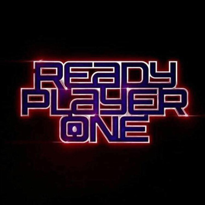 logo-revealed-for-steven-spielbergs-ready-player-one4