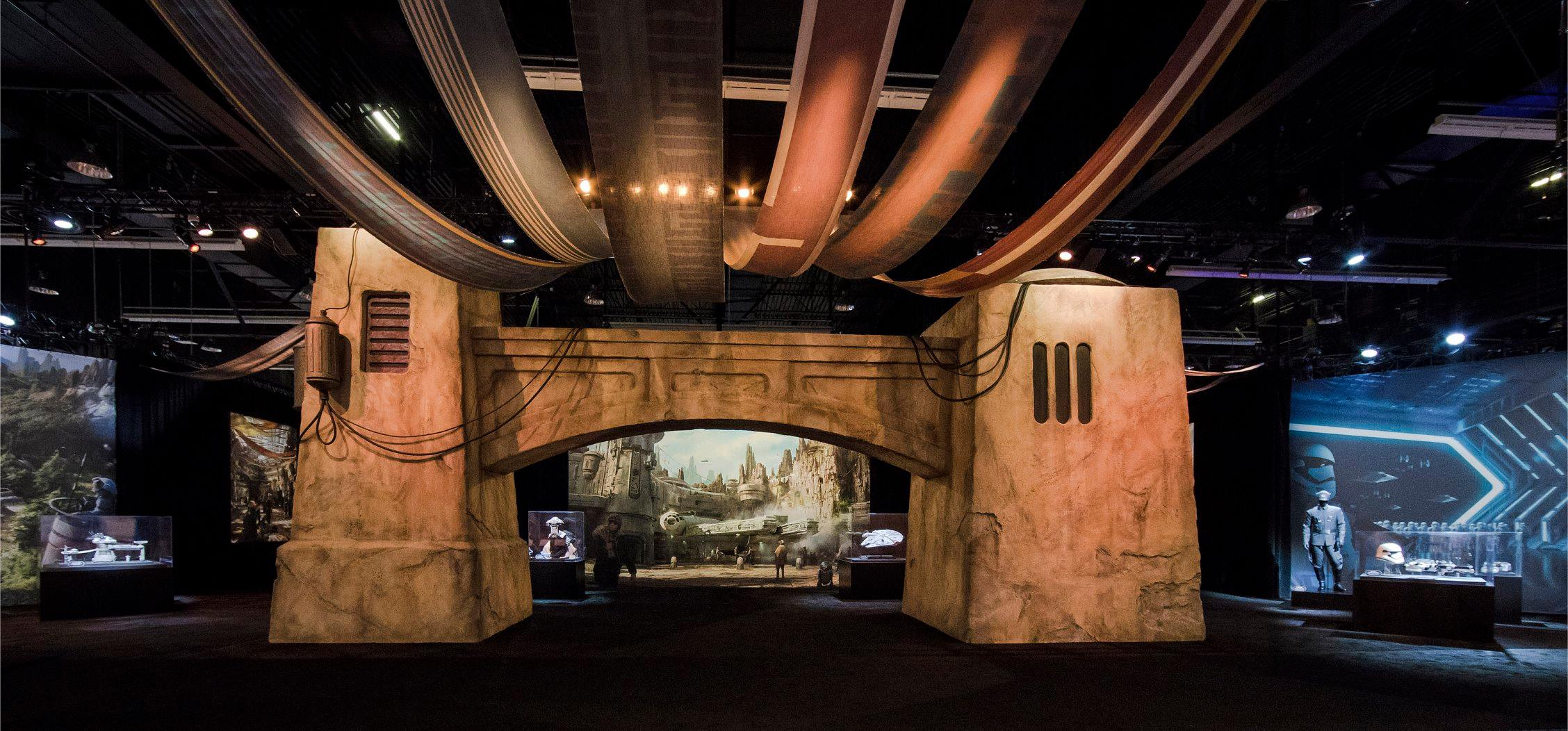 disney-reveals-incredibly-cool-full-star-wars-land-model-at-d23-expo5.jpeg