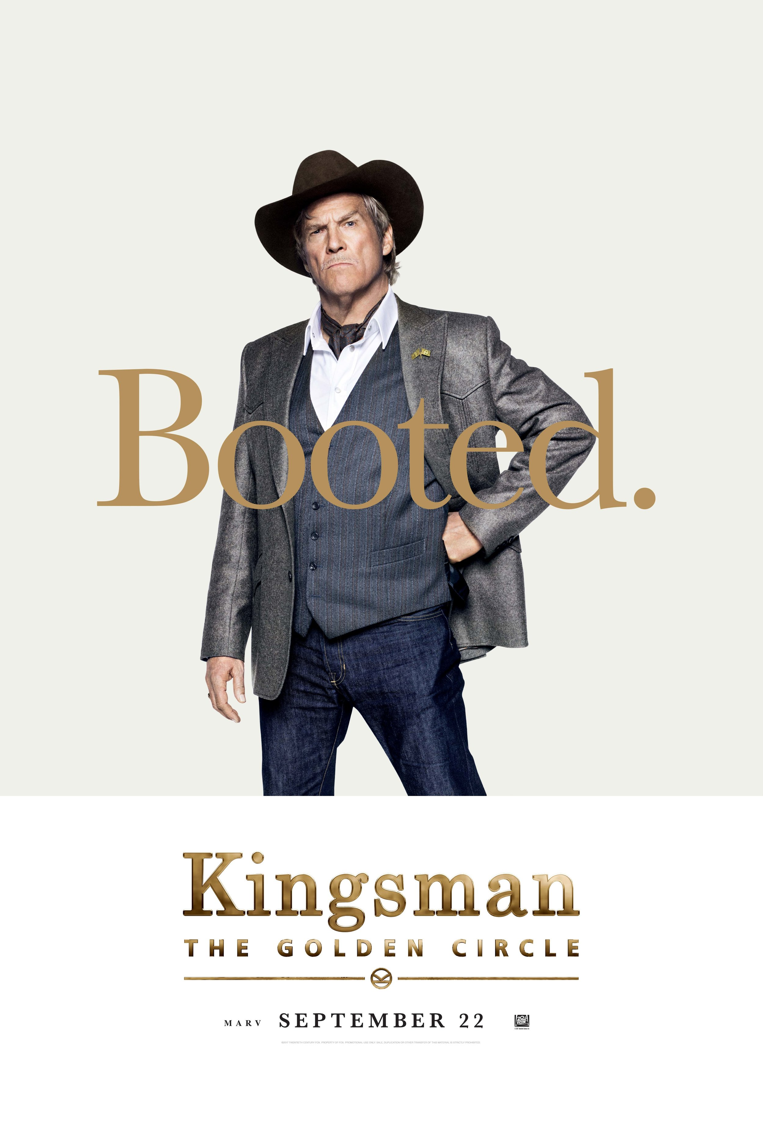 8-dapper-kingsman-the-golden-circle-character-posters-and-comic-con-panel-details33