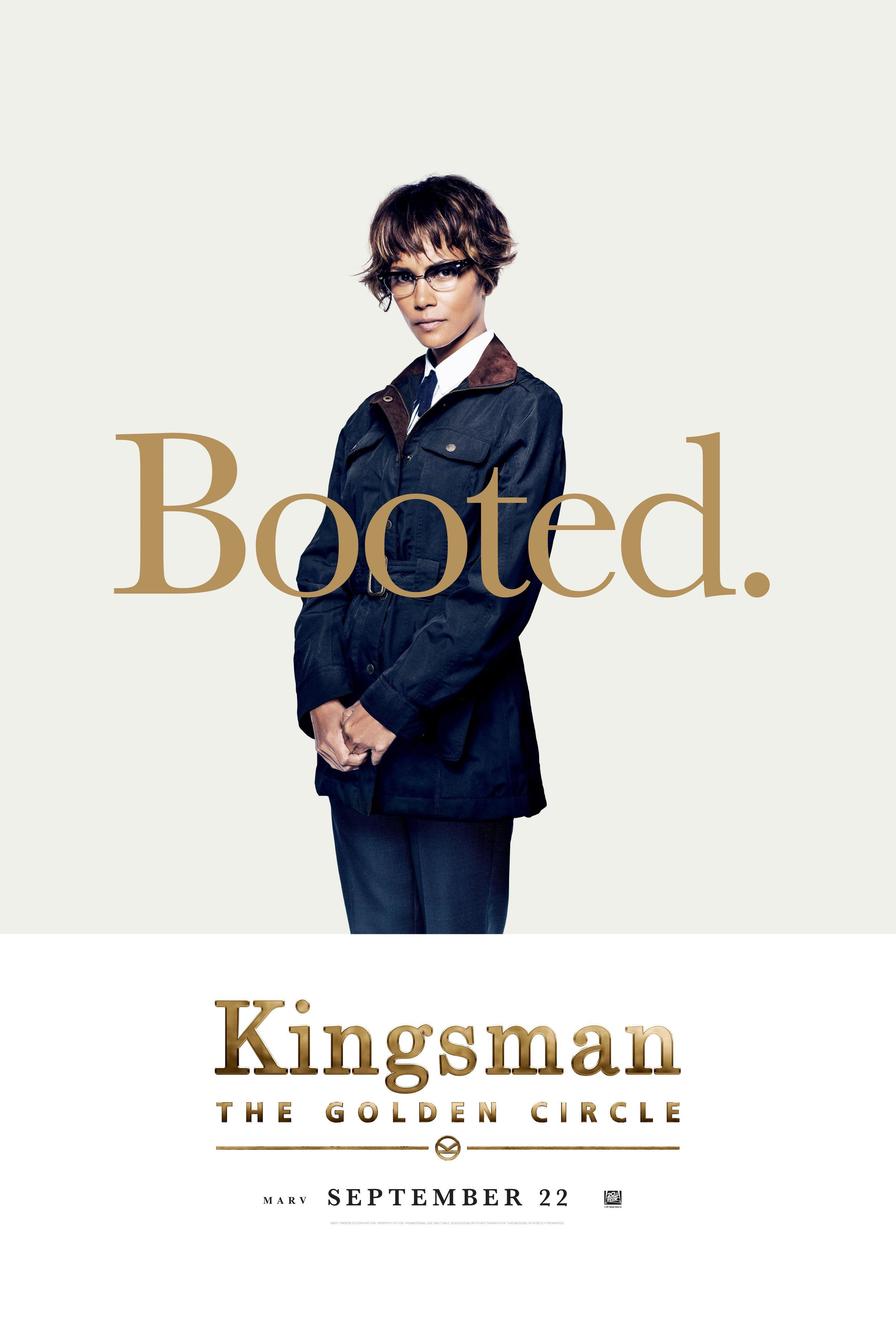 8-dapper-kingsman-the-golden-circle-character-posters-and-comic-con-panel-details8