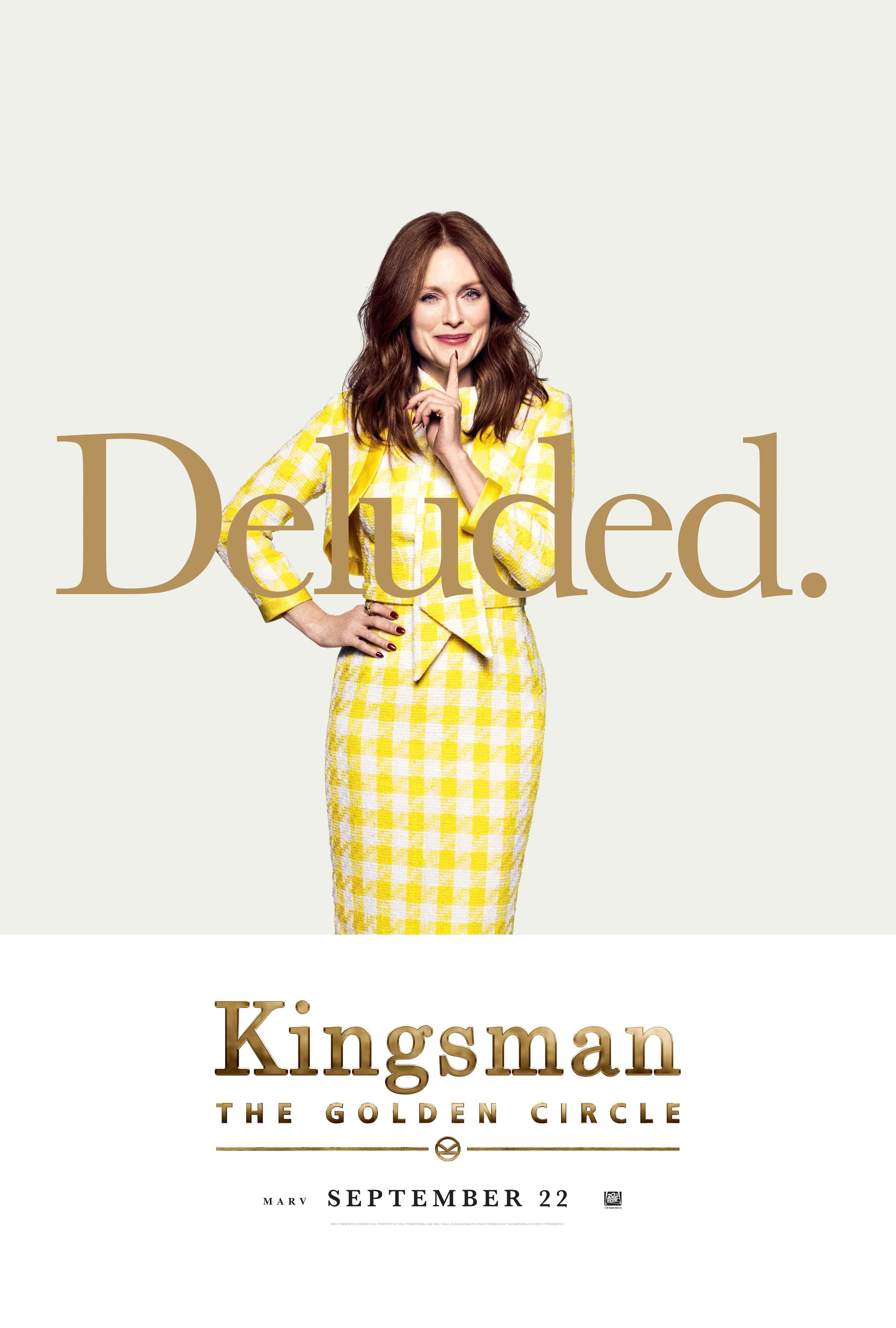 8-dapper-kingsman-the-golden-circle-character-posters-and-comic-con-panel-details70