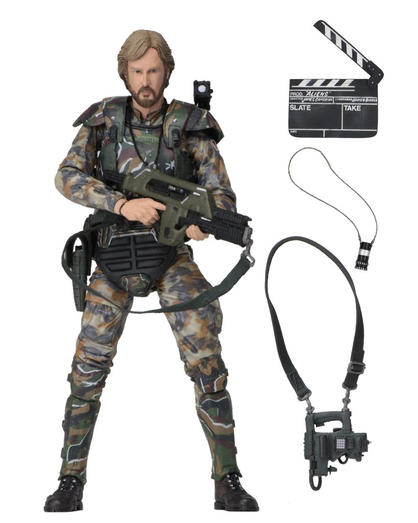james-cameron-gets-his-very-own-aliens-colonial-marine-action-figure