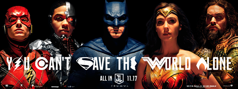 new-justice-league-poster-you-cant-save-the-world-alone