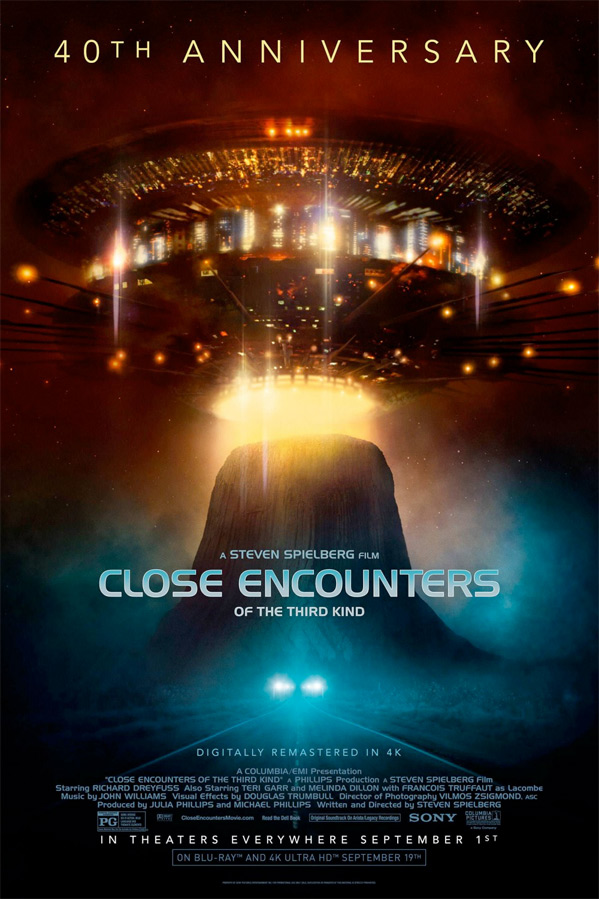 trailer-for-the-close-encounters-of-the-third-kind-40th-anniversary-theatrical-re-release1