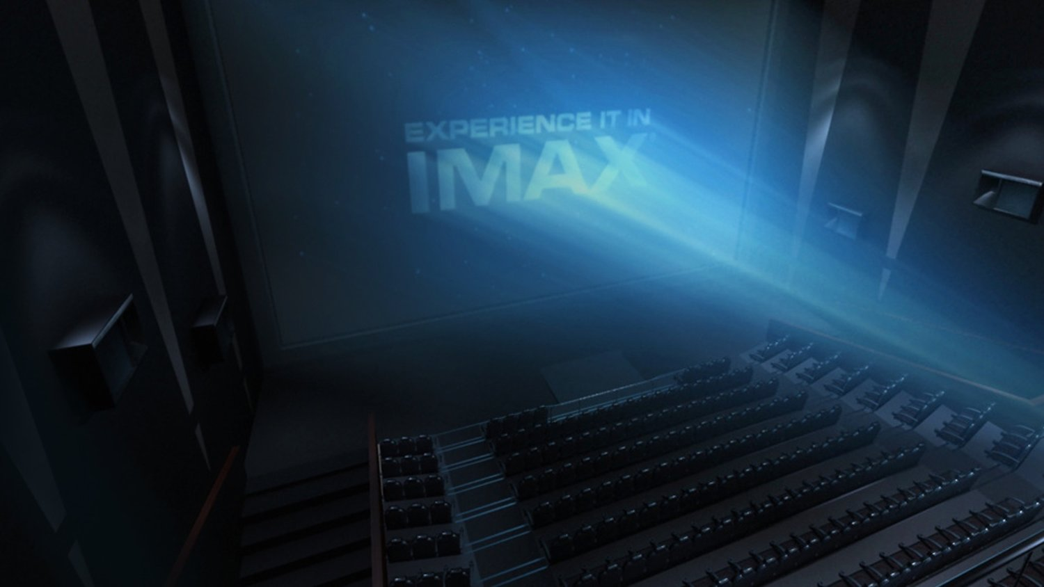 Cool Poster For Akria S 4k Imax Theatrical Run Geektyrant