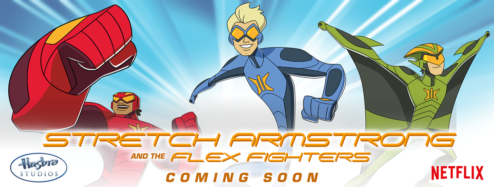 stretch-armstrong-and-the-flex-fighters-animated-series-coming-to-netflix11
