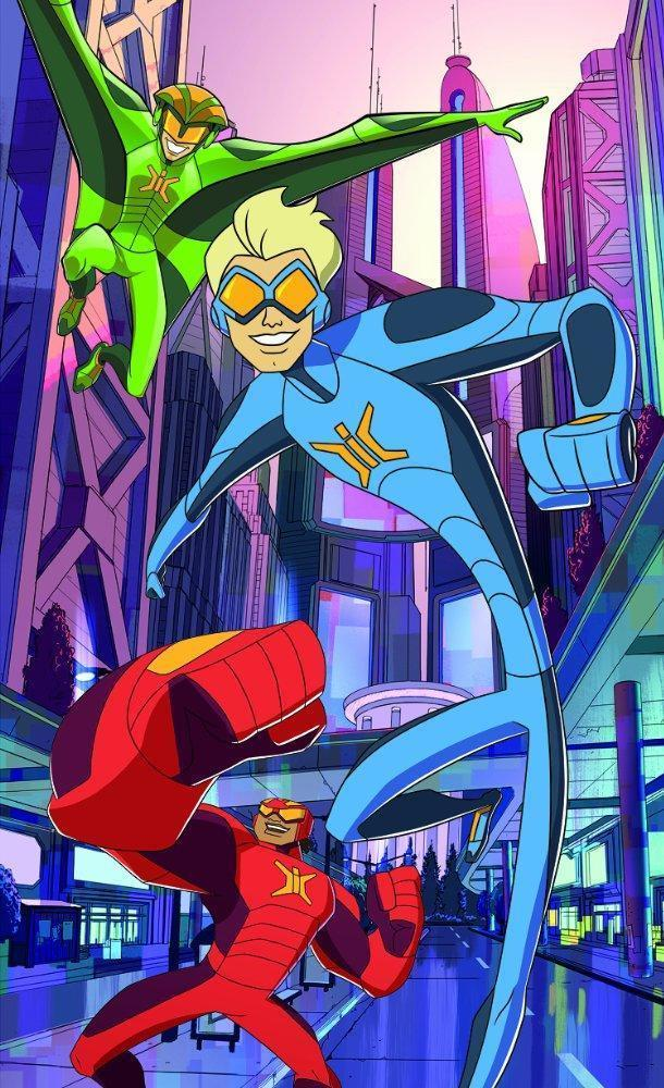 stretch-armstrong-and-the-flex-fighters-animated-series-coming-to-netflix44