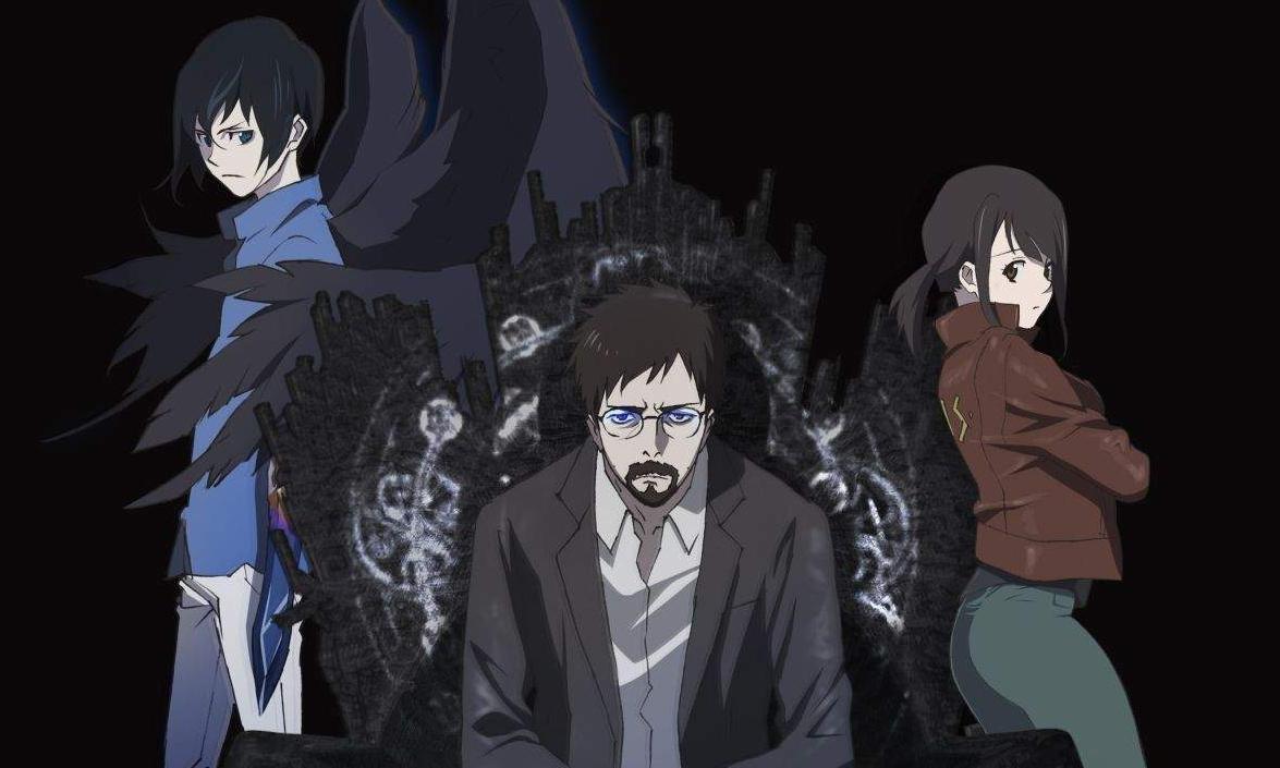 netflix-picks-up-12-new-anime-series-projects-and-godzilla-movie