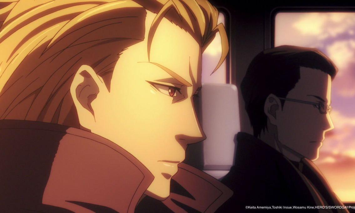 netflix-picks-up-12-new-anime-series-projects-and-godzilla-movie4