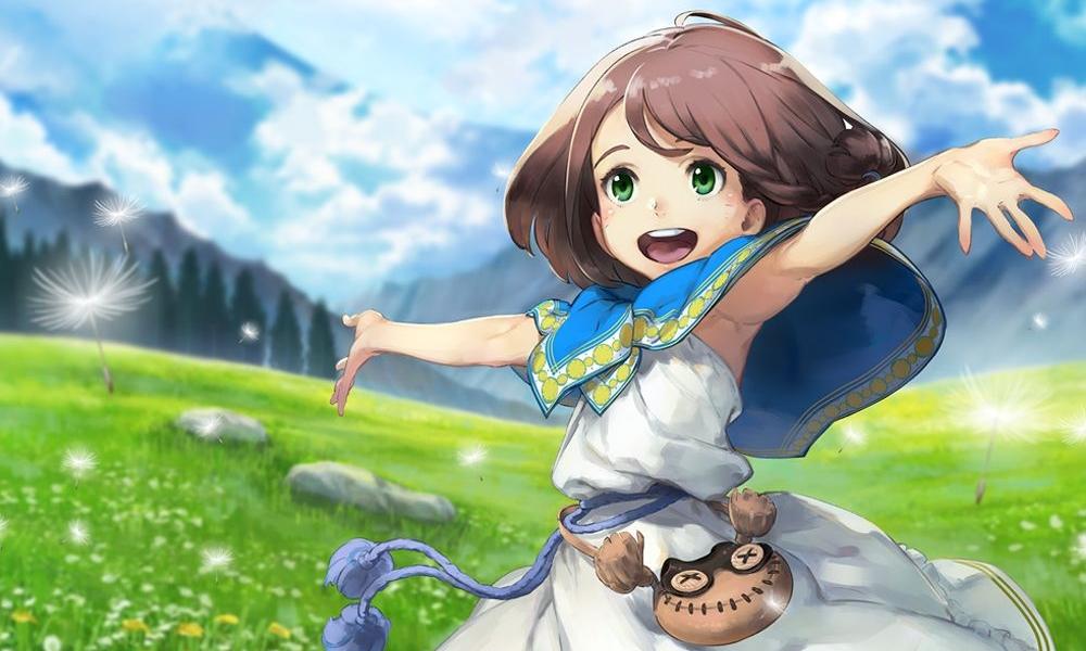 netflix-picks-up-12-new-anime-series-projects-and-godzilla-movie7