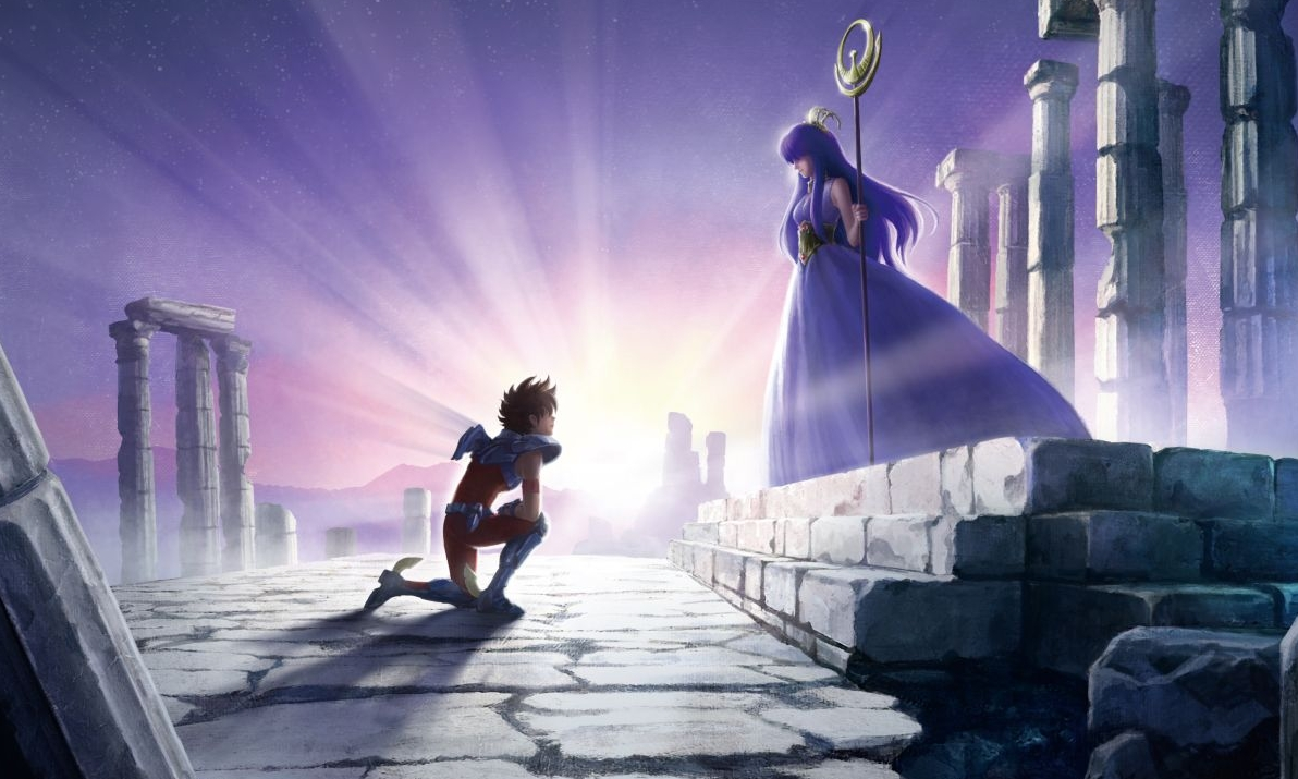 netflix-picks-up-12-new-anime-series-projects-and-godzilla-movie10