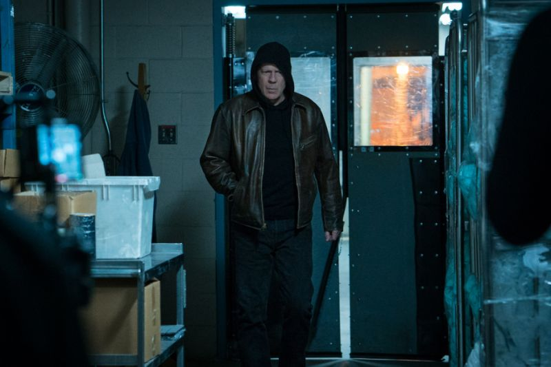 first-photos-of-bruce-willis-in-eli-roths-death-wish-remake1