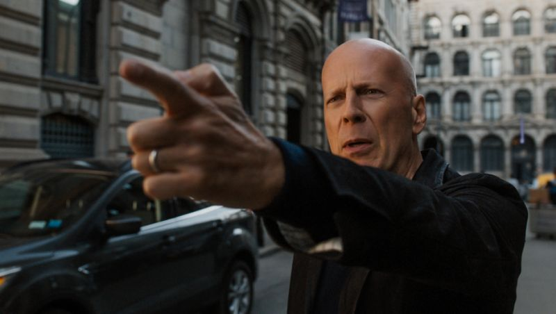 first-photos-of-bruce-willis-in-eli-roths-death-wish-remake4