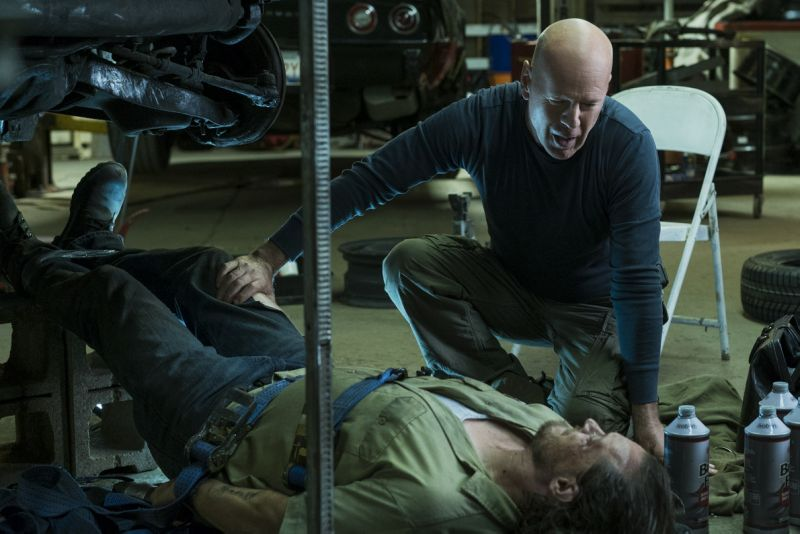 first-photos-of-bruce-willis-in-eli-roths-death-wish-remake5