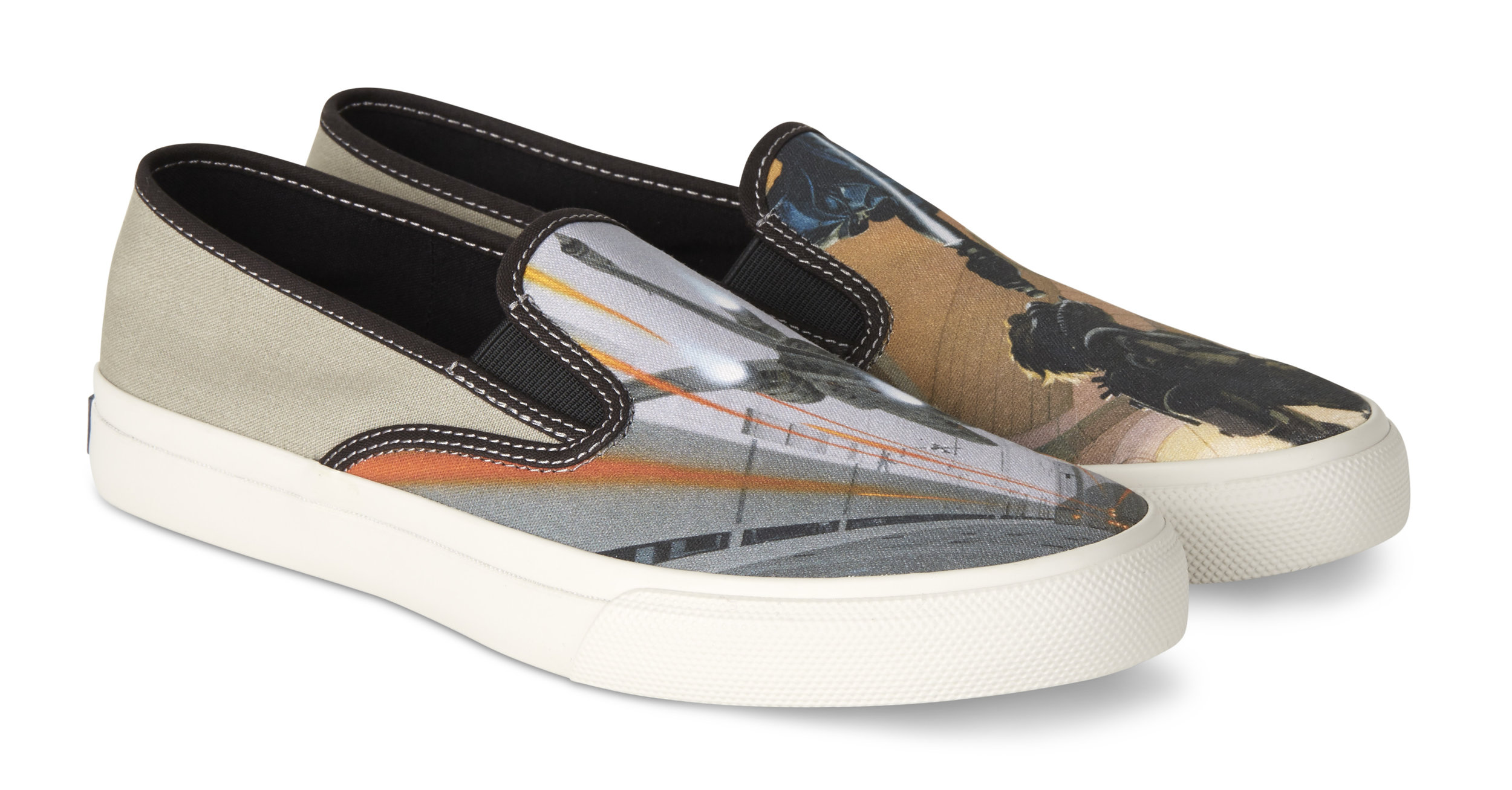 check-out-this-cool-line-of-star-wars-themed-shoes-from-sperry3.jpg