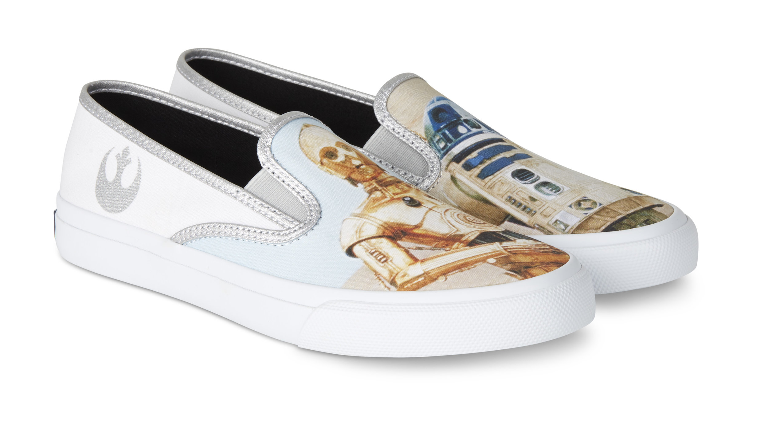 check-out-this-cool-line-of-star-wars-themed-shoes-from-sperry4.jpg