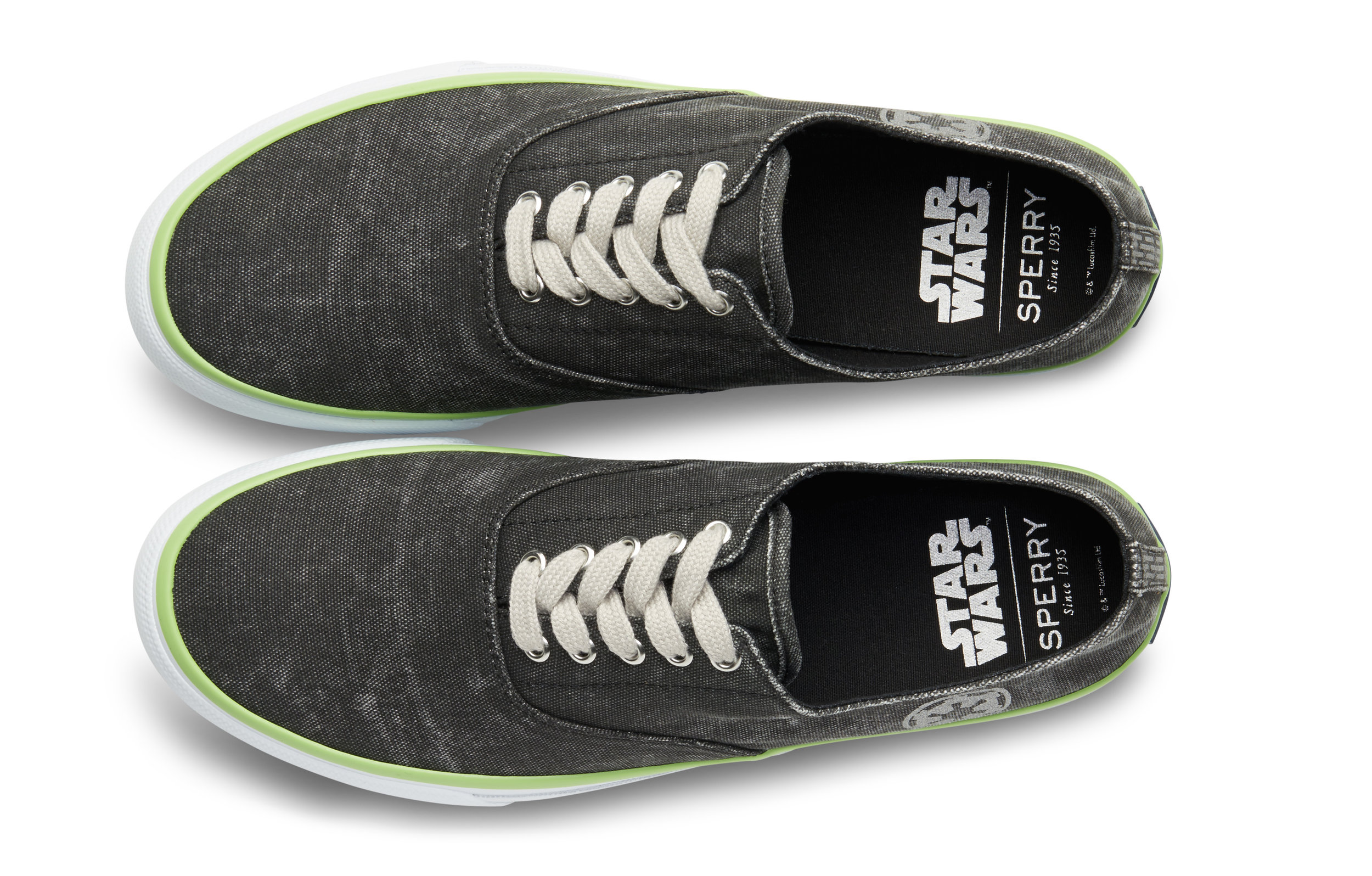 check-out-this-cool-line-of-star-wars-themed-shoes-from-sperry5.jpg