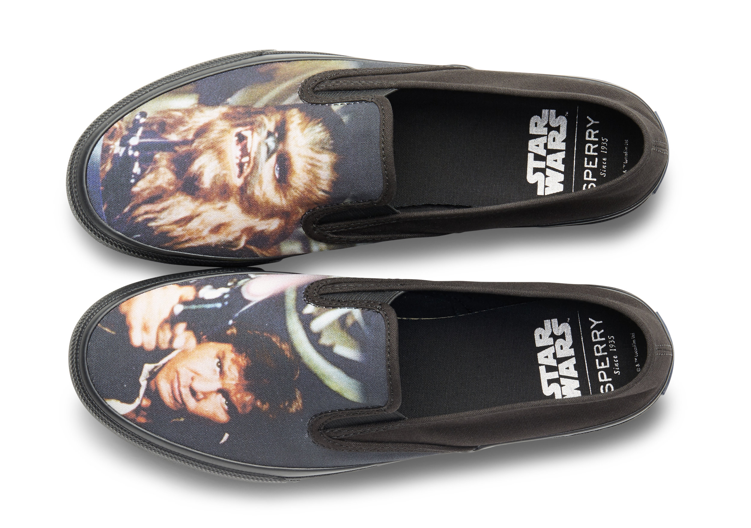 check-out-this-cool-line-of-star-wars-themed-shoes-from-sperry8.jpg