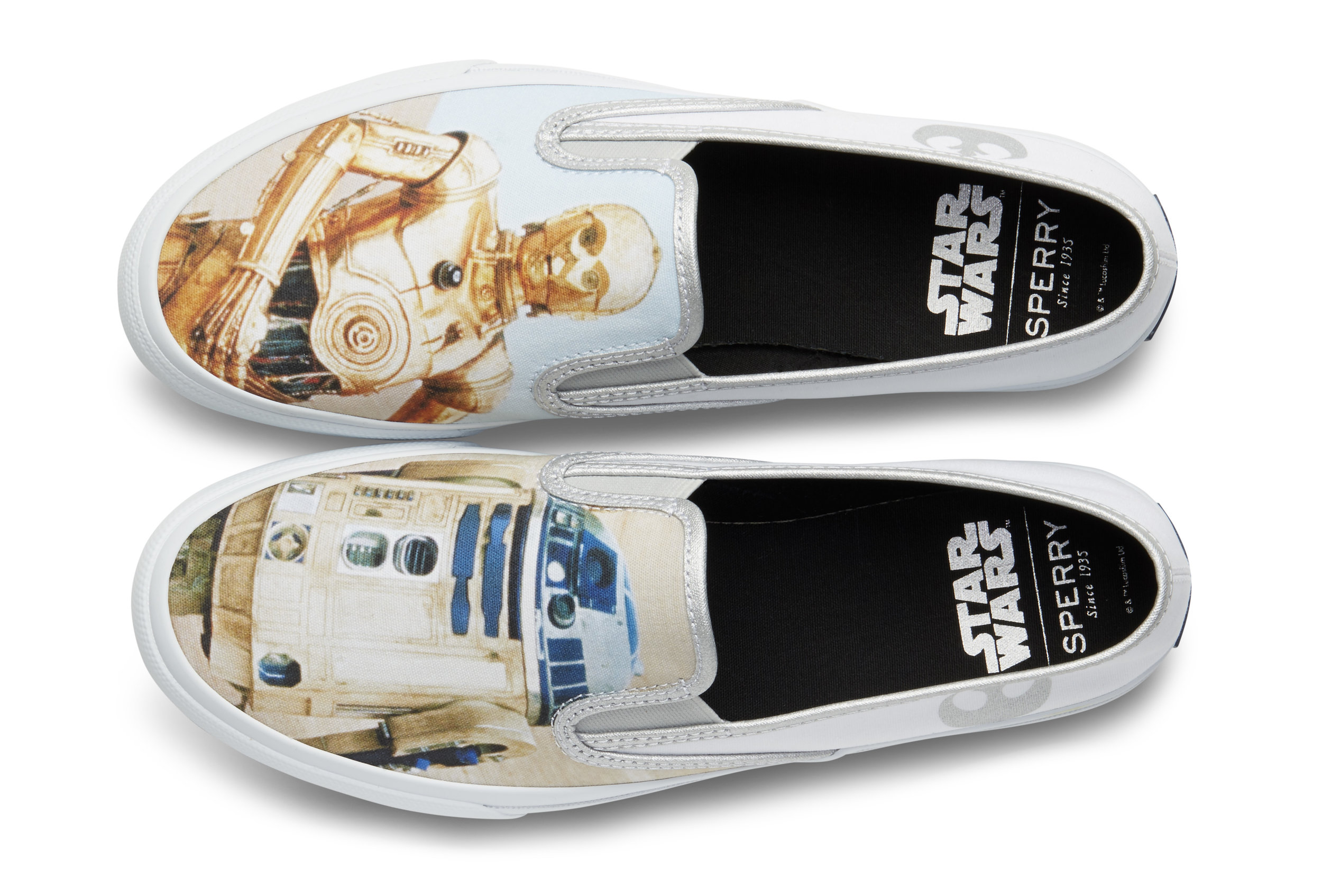 check-out-this-cool-line-of-star-wars-themed-shoes-from-sperry11.jpg