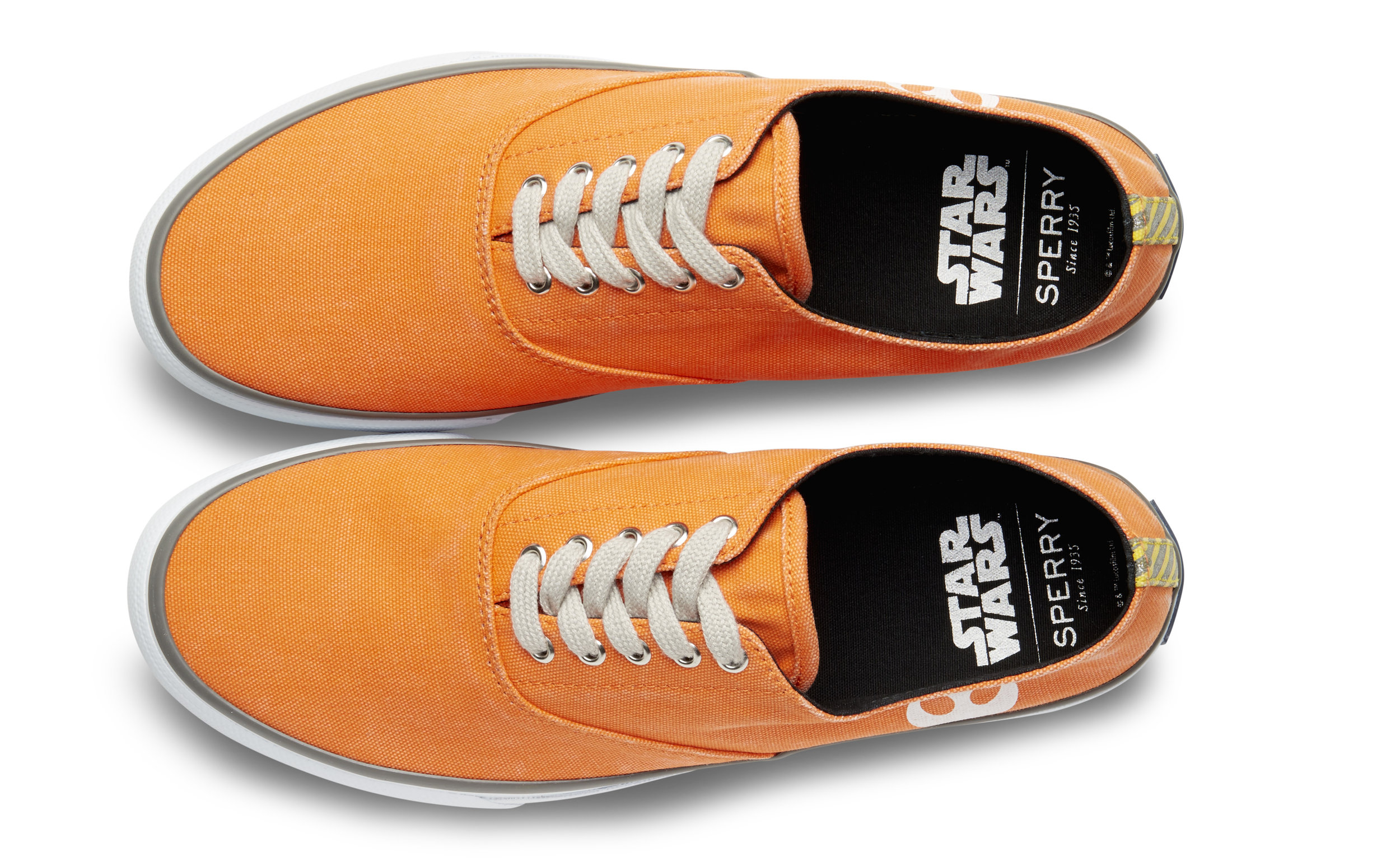 check-out-this-cool-line-of-star-wars-themed-shoes-from-sperry12.jpg