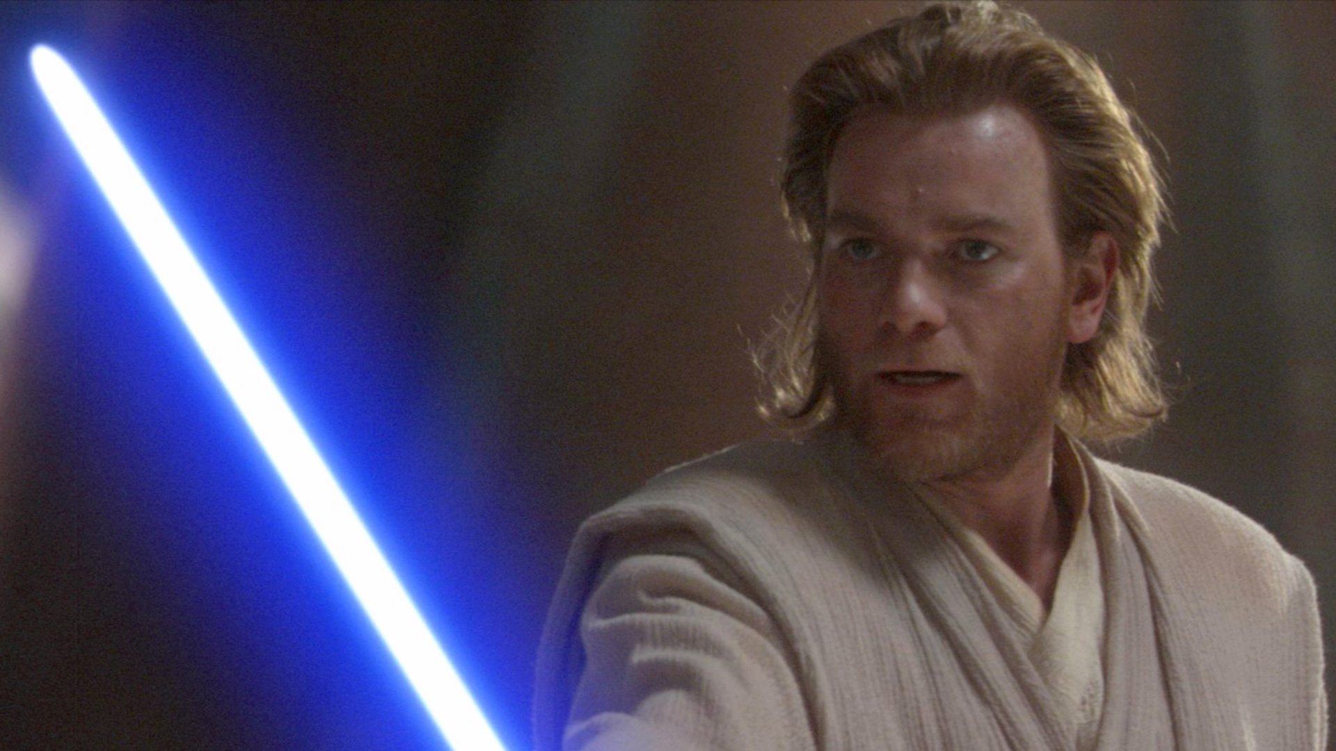 get-hype-for-the-obi-wan-movie-by-listening-to-ewan-macgregor-talk-about-his-character-social.jpg