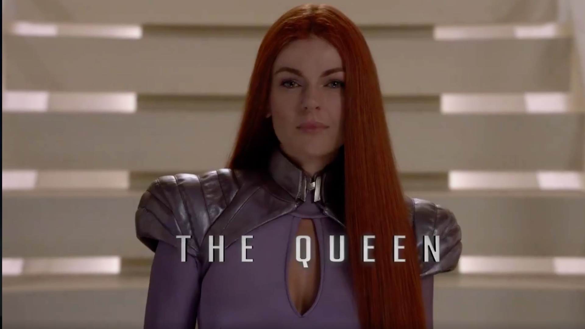 new-trailer-for-the-inhumans-highlights-the-characters-and-medusas-hair-looks-decent-social.jpg