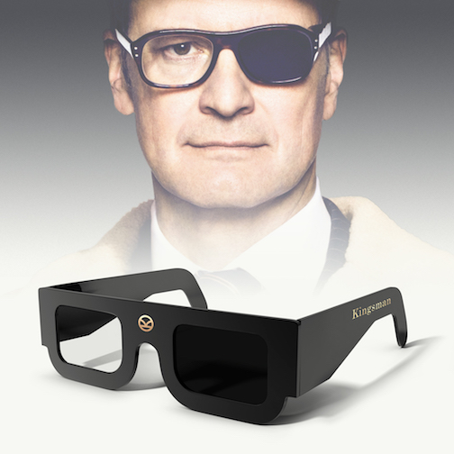 fox-is-orchestrating-a-solar-eclipse-to-promote-kingsman-the-golden-circle1