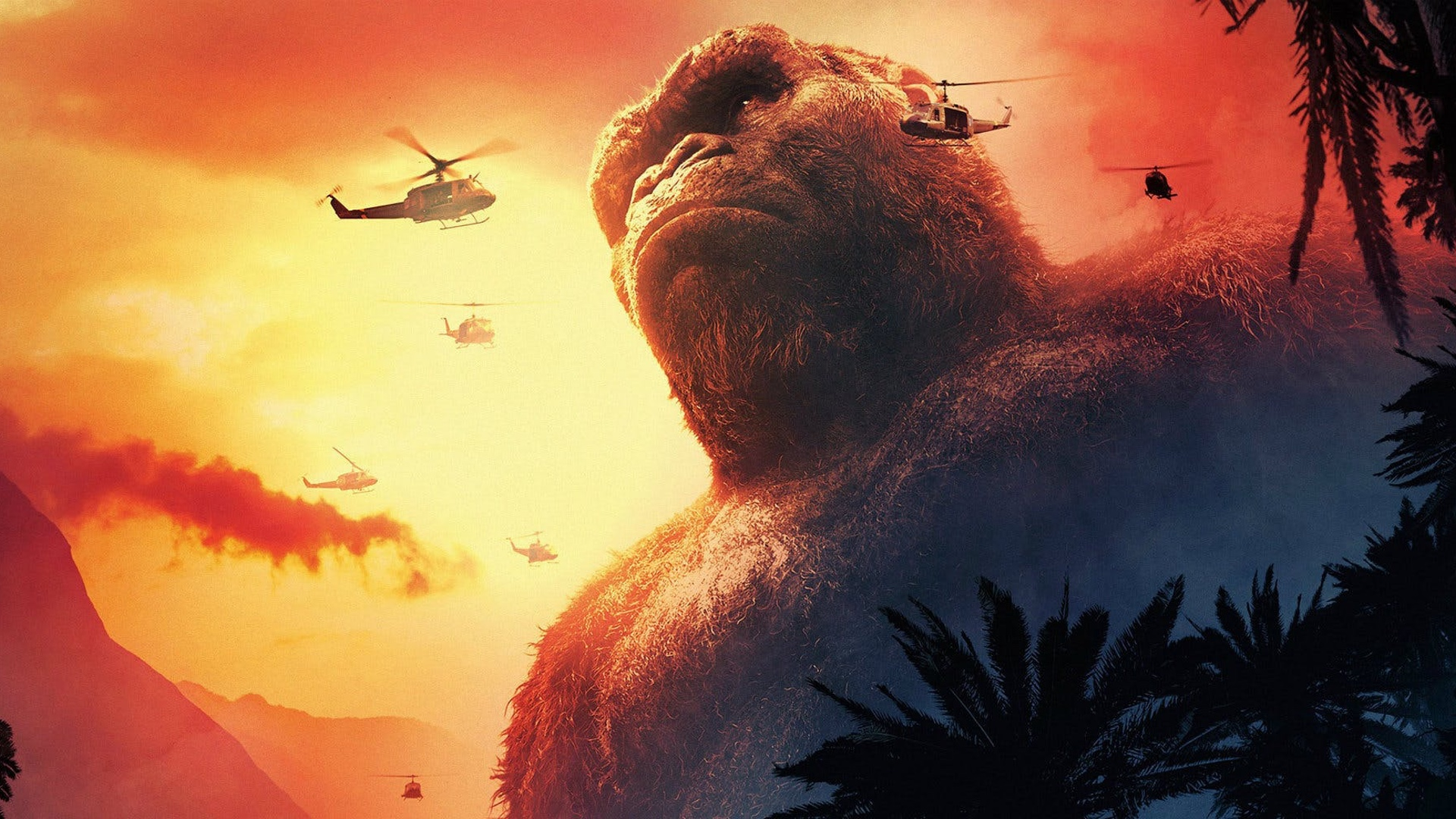 godzilla-vs-kong-director-says-the-movie-will-be-a-massive-monster-brawl-movie-social.jpg