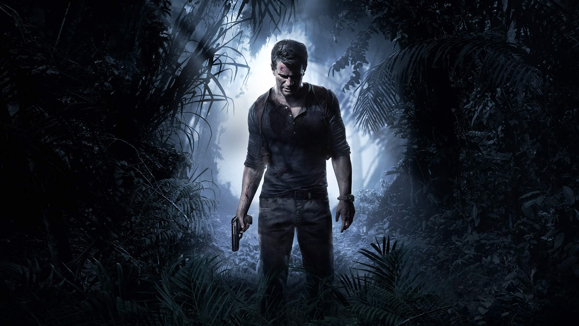uncharted-director-calls-his-movie-the-indiana-jones-for-a-new-generation1