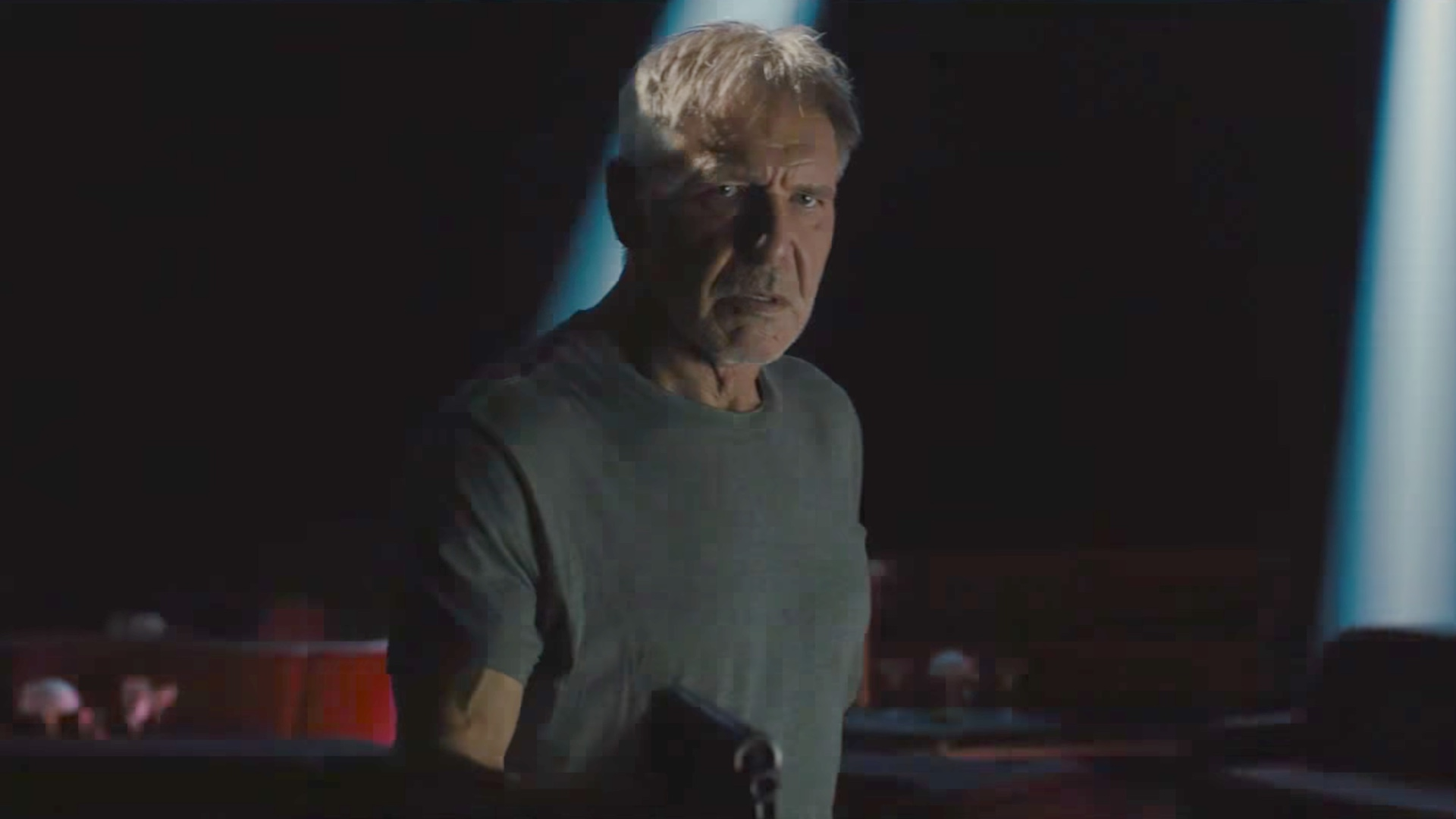 watch-this-action-packed-new-trailer-for-blade-runner-2049-now-social.jpg