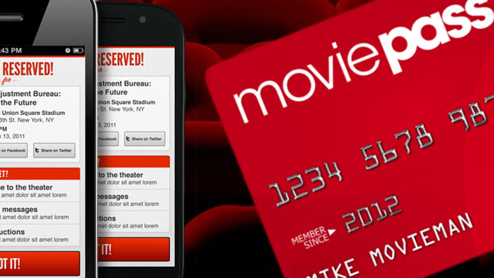moviepass-is-dropping-its-monthly-subscription-to-999-social.jpg