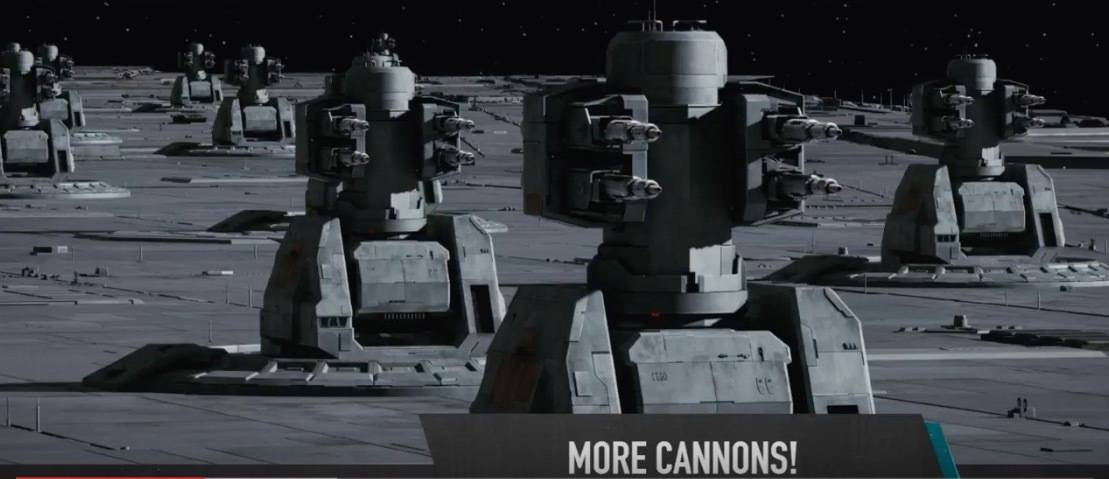 two-cool-looking-new-first-order-vehicles-revealed-for-star-wars-the-last-jedi5.jpg