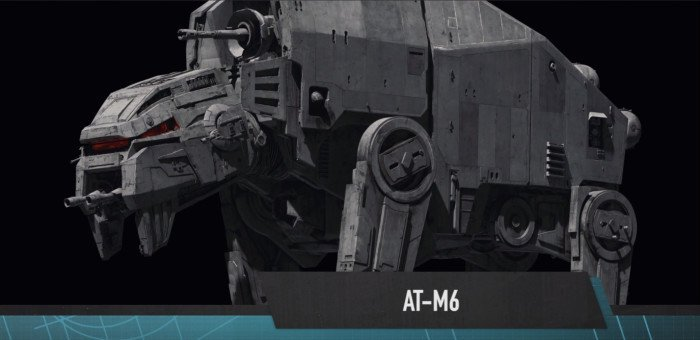two-cool-looking-new-first-order-vehicles-revealed-for-star-wars-the-last-jedi11.jpg